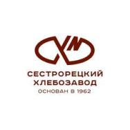 Логотип компании Сестрорецкий хлебозавод