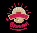 Логотип компании С аладушкин